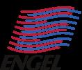 logo_engel_index