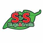 Slugs and Snails 1