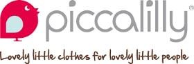 Piccalilly logo