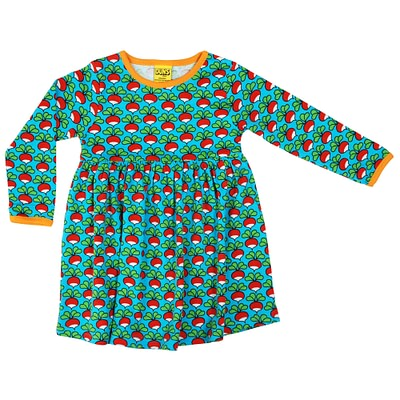 Home to rainbow bright organic ethical children's clothes 7