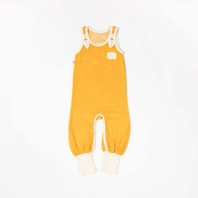 Home to rainbow bright organic ethical children's clothes 1