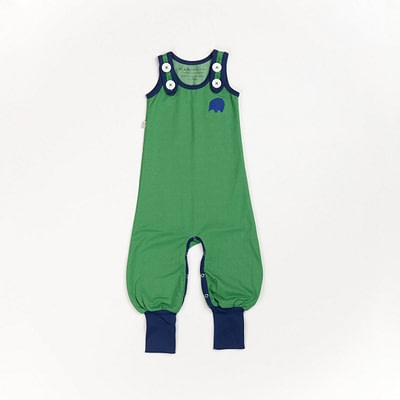 Home to rainbow bright organic ethical children's clothes 9