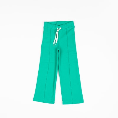 Alba Hecco green box pants