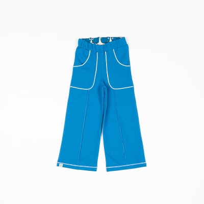 Alba snore box pants