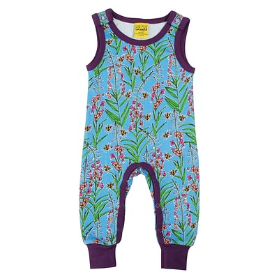 DUNS Sweden dungarees willowherb