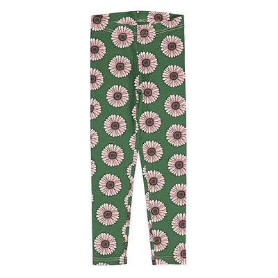 Maxomorra leggings calendula