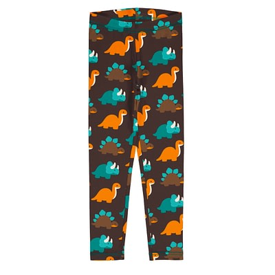 Maxomorrra leggings dinosaur