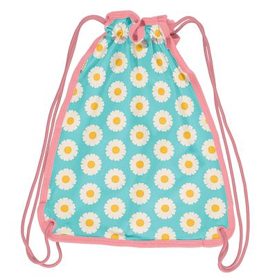 Maxomorra daisy gym bag