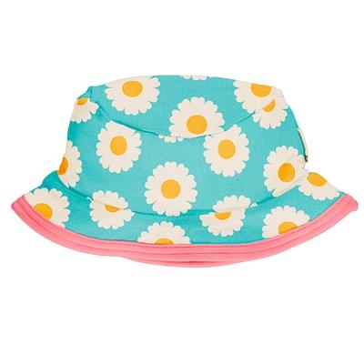 Maxomorra daisy sun hat