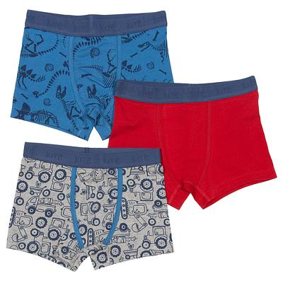 Kite clothing dino organic boys trunks