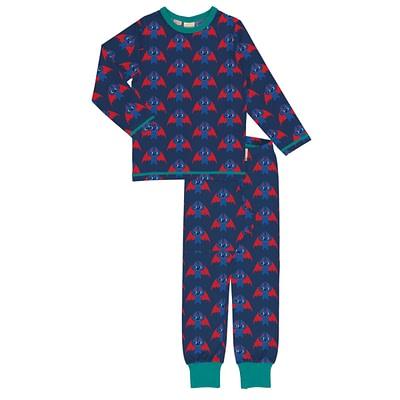 Maxomorra bat pyjamas