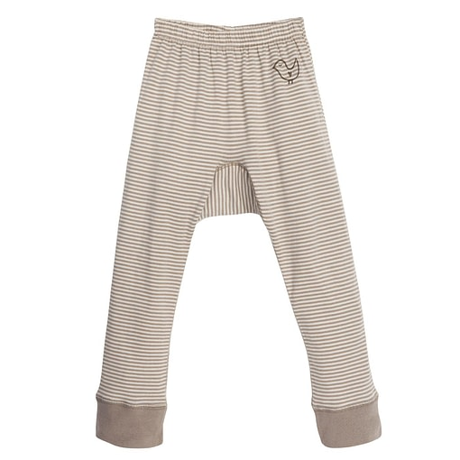 Living crafts Mulberry silk and Merino wool long johns