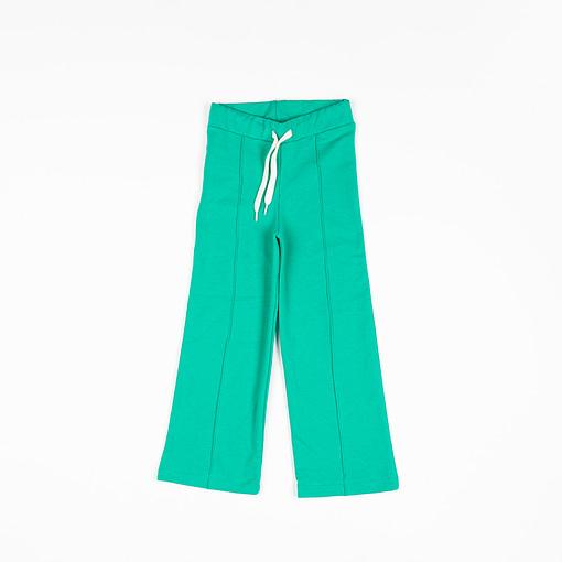 Alba Hecco green box pants