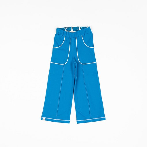 Alba snore box pants