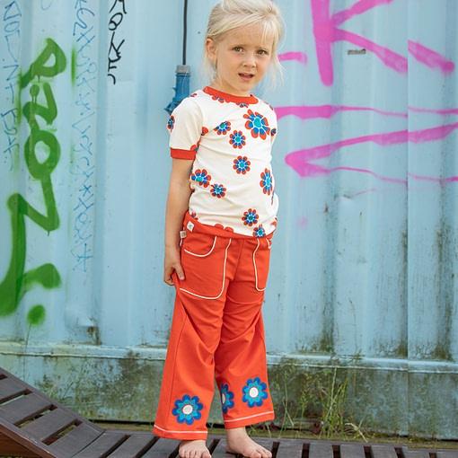 Alba Caroline pants