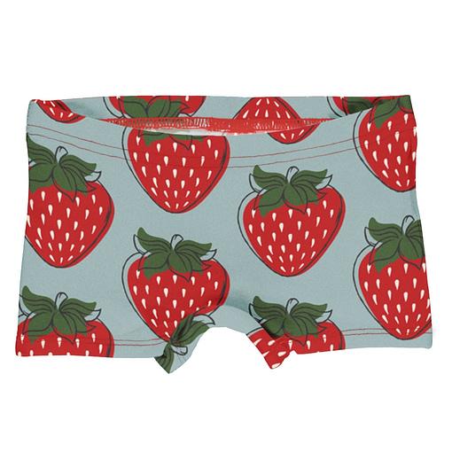 Maxomorra strawberry boxer briefs