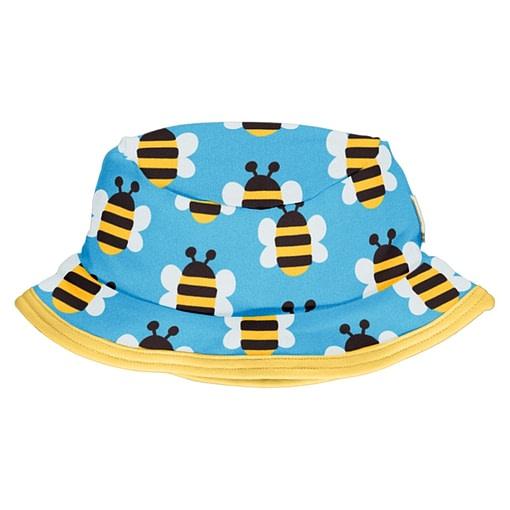 Maxomorra bumblebee sun hat