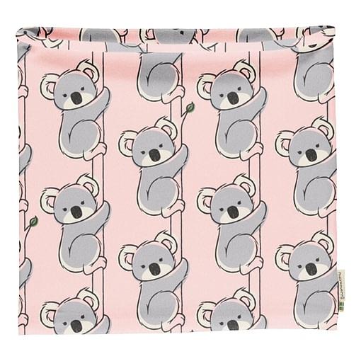 Maxomorra koala neck scarf