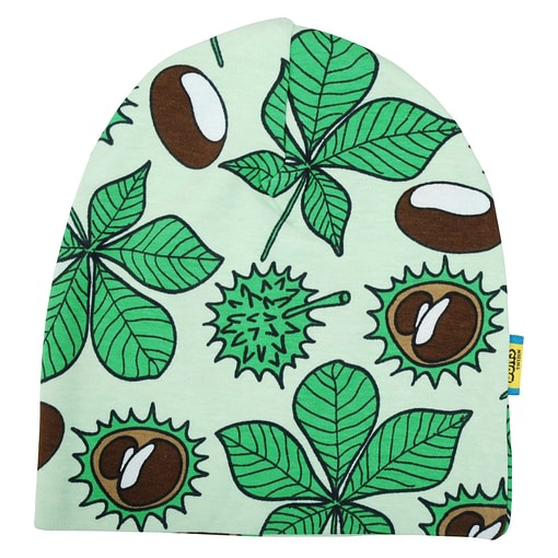 DUNS Sweden beanie conkers
