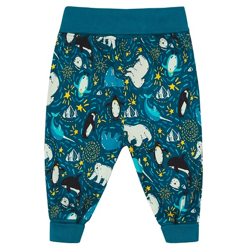 Piccalilly arctic trousers