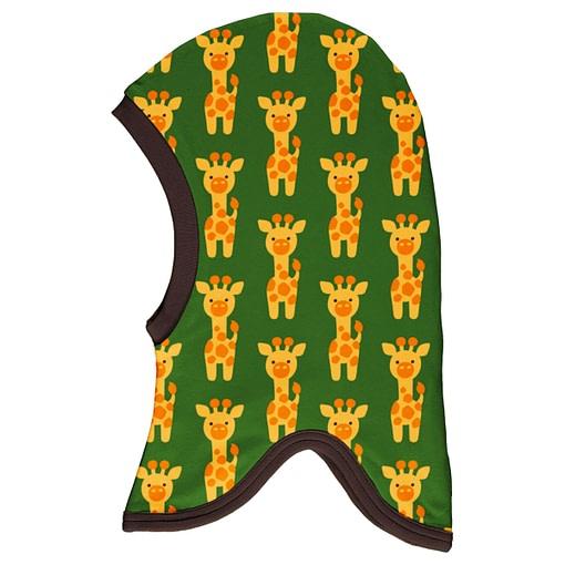 Maxomorra balaclava giraffe