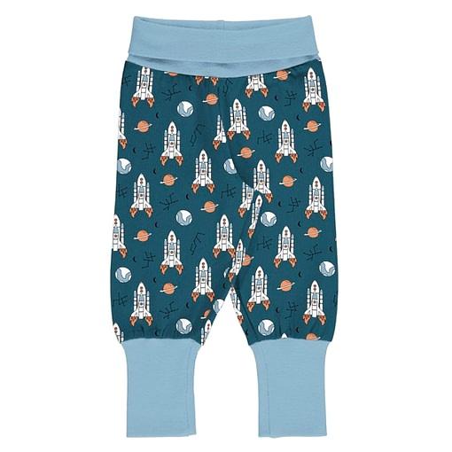 Meyadey rocket rib pants