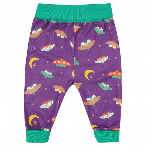 Piccalilly pull up trousers moonlight moth