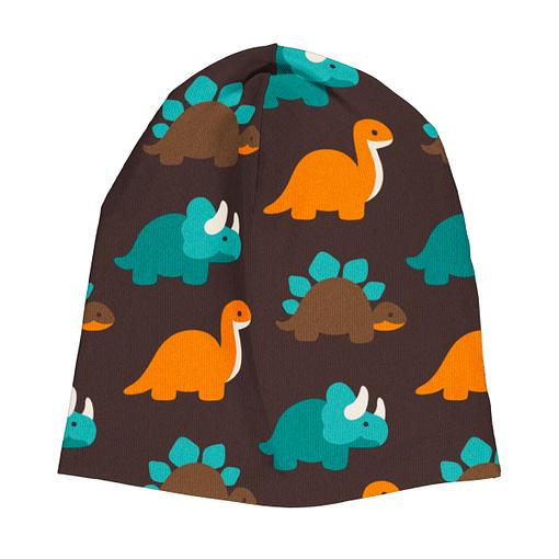 Maxomorra hat dinosaur