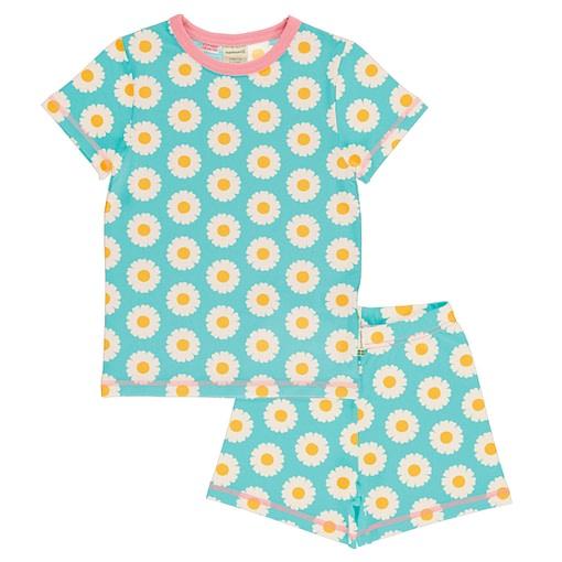 Maxomorra daisy pyjamas