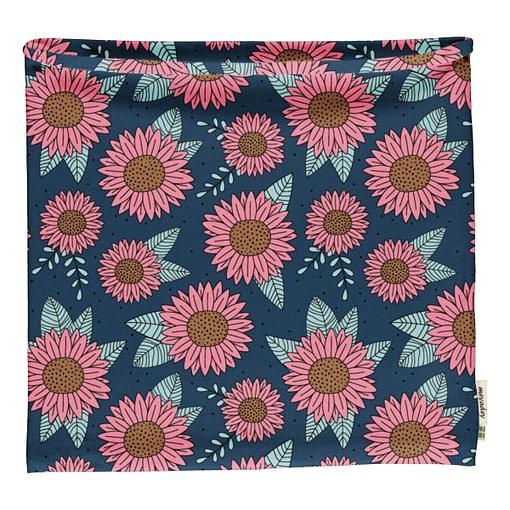 Meyadey sunflower dreams scarf