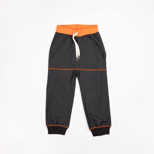 Alba Kristoffer pants Phantom Grey